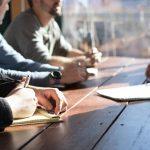 wat kan u verwachten leiderschapstraining