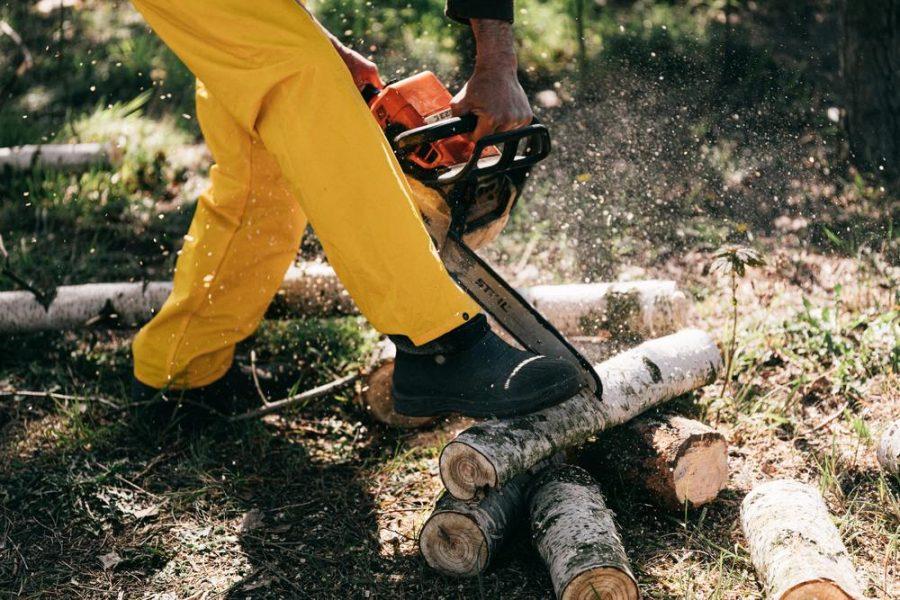 waarom goede werkkleding belangrijk